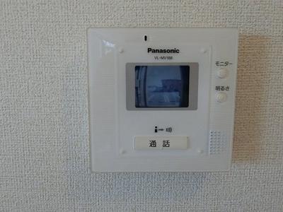 【セキュリティ】アストランスM