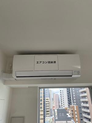 【設備】プライムメゾン蔵前
