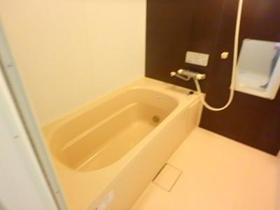 【浴室】カレラ1113