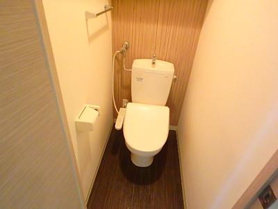 【トイレ】カレラ1113