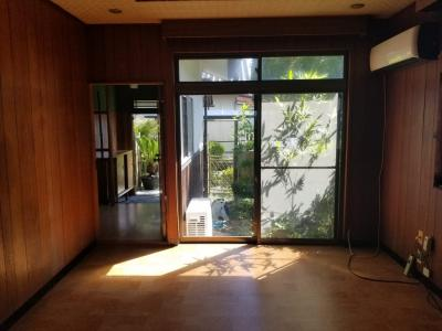 【内装】鳥取市東今在家 中古戸建て