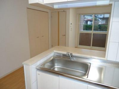 Honda Cars北九州足立店まで653m