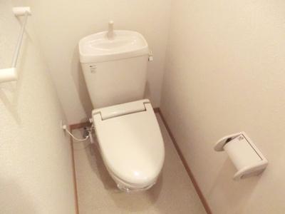 ★バストイレ別です。★