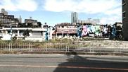 上新田1丁目5号地建築条件無売地の画像