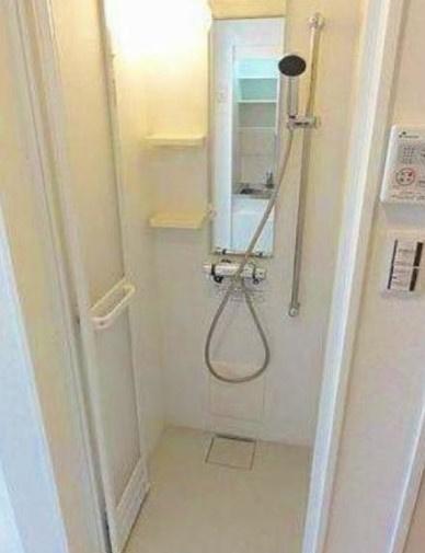 【浴室】仮)本町2丁目② Neo AVAND