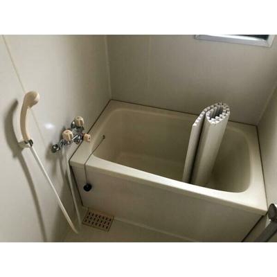 【浴室】ロイヤルグリーン八千代