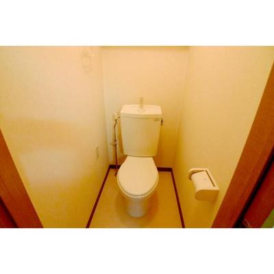 【トイレ】セレ要町