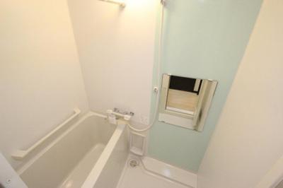 浴室乾燥機・サーモスタット水栓付き
