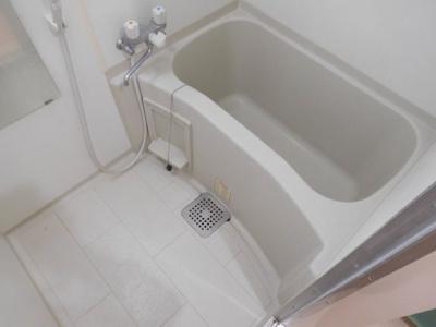 【浴室】イサラ荻窪