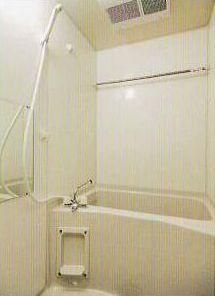 【浴室】Colors Minowa(カラーズミノワ)