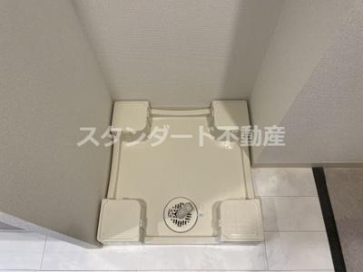 【設備】エステムコート梅田・天神橋Ⅳ ステーションフロント