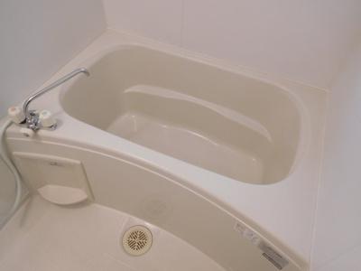 【浴室】サンライズ・ヴィラ