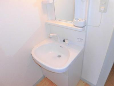 【独立洗面台】ラフォーレ556