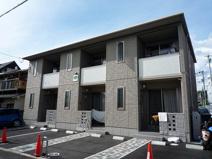 ピースフル岩崎の画像
