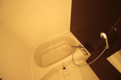 浴室乾燥機付きです!!