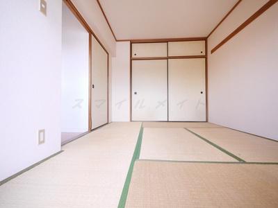 【和室】ライオンズマンション戸塚町(らいおんずまんしょんとつかちょう)