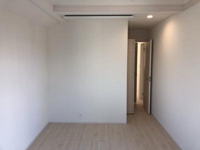 三木市志染町西自由が丘1丁目 新築一戸建て