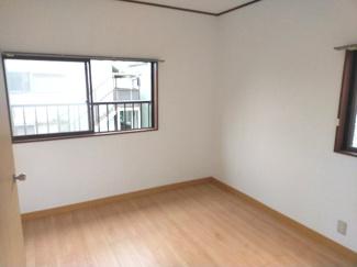 リスタイル桜木Ⅰ 収納スペースも豊富!