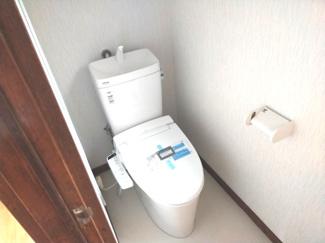 リスタイル桜木Ⅰ 風通しのよい洗面所!