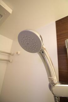 【浴室】エステムコート神戸山手ステーションデュオ