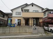 糸島市美咲が丘3丁目戸建の画像