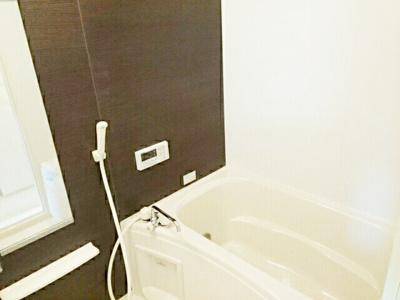 【浴室】ノルド