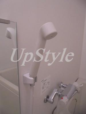 【トイレ】スカイラグーナ