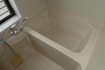【浴室】オノフラッツ