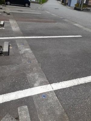 【その他】メゾン・ド・クオーレ