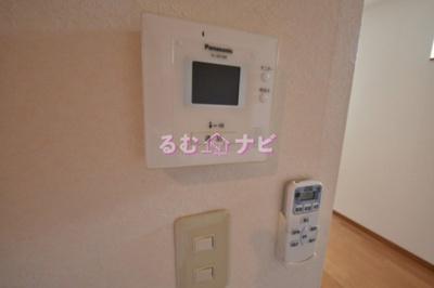 【設備】コンフォートベネフィス井尻NEXTI