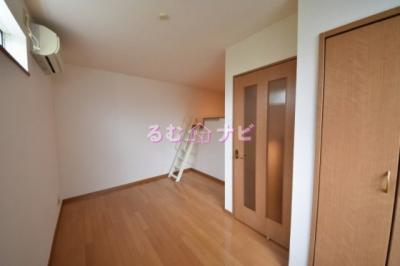 【居間・リビング】コンフォートベネフィス井尻NEXTI