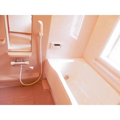 【浴室】パルフェ
