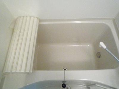 【浴室】b'CASA Eminent Morishita
