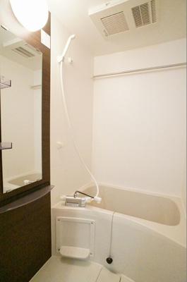 【浴室】リブリCIAFULL