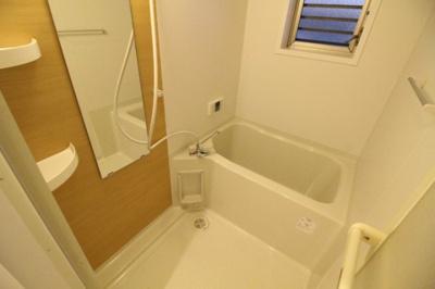 【浴室】Arioso