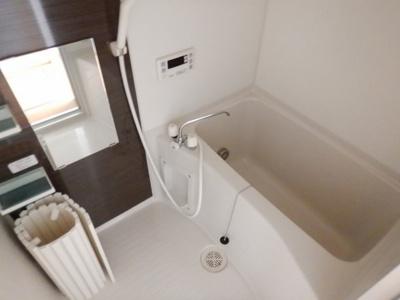 【浴室】ロレーヌ