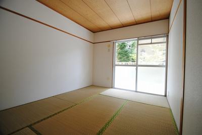 【和室】メゾンファミール本町