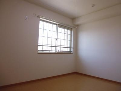 【洋室】ビサイド法隆寺