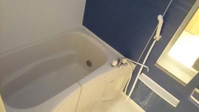 【浴室】TRI CASA Ⅰ