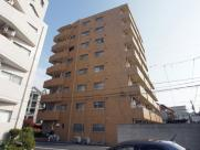 ライオンズマンション東長崎第2の画像