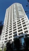 アトラスタワー西新宿の画像