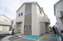 平塚市山下 新築戸建 全12棟9号棟の画像