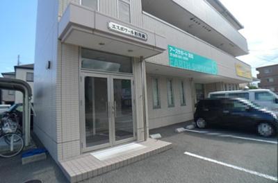 【その他共用部分】エスポワール杉井流
