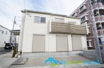 平塚市山下 新築戸建 全12棟12号棟の画像