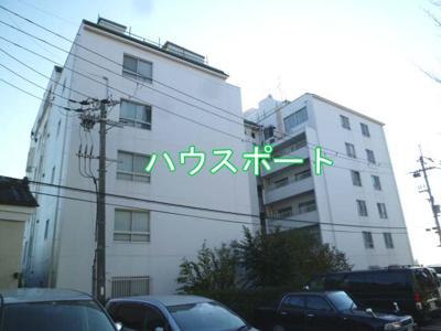JR 桃山駅徒歩6分
