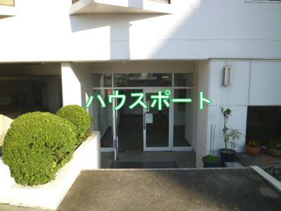 京阪 観月京駅徒歩3分