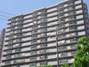 新ゆりグリーンタウンポプラ街区2号棟の画像