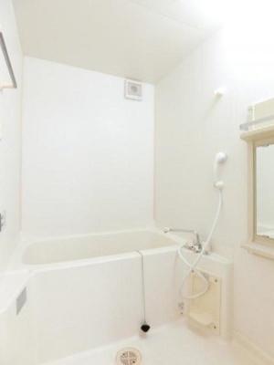 【浴室】サザンクロス Ⅱ