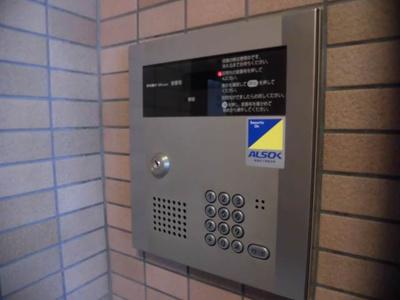 【その他】メトロコア西市駅