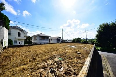 【その他】小田急小田原線「栗平」駅 新築一戸建